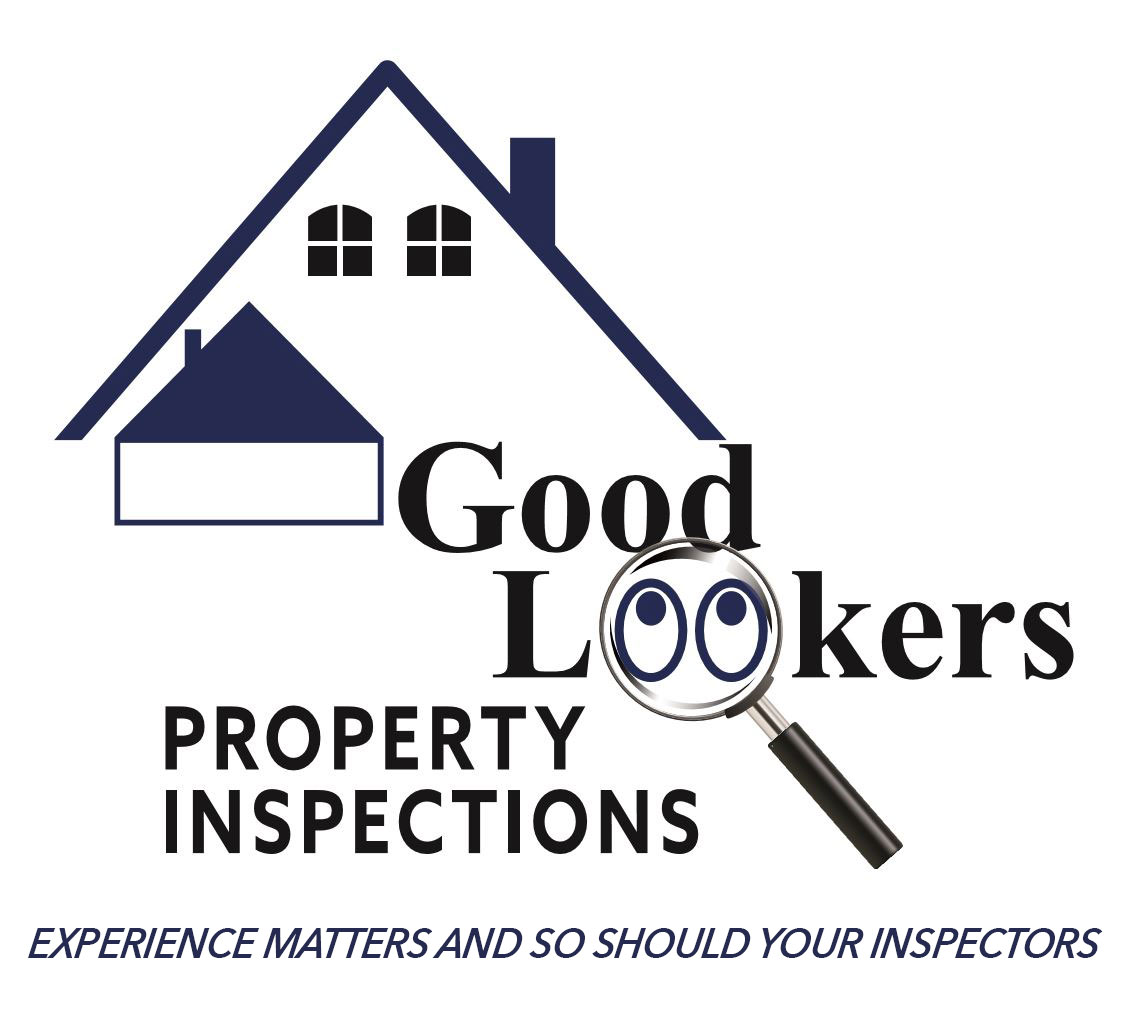 Good Lookers Property Inspections Orlando Fl
