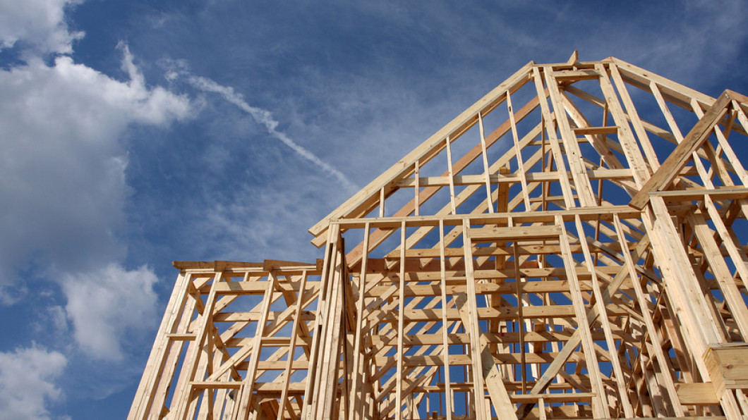 New Construction Inspections in Orlando, FL